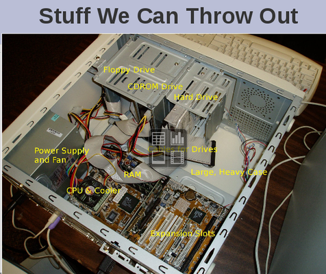 Stuff_We_Can_Throw_Out_small