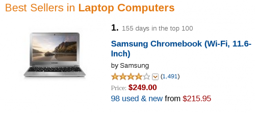 Chromebooks_are_Number_1