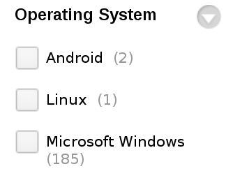 operating_Systems_Laptops