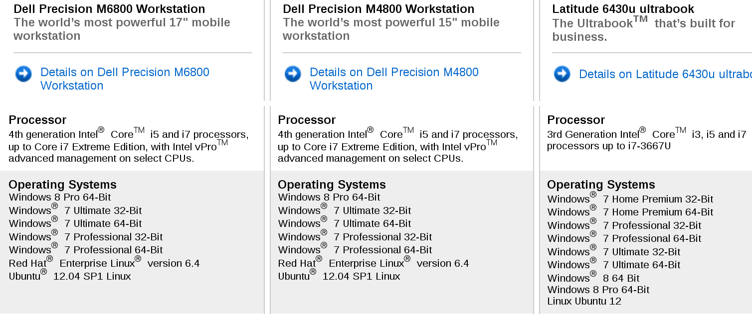 Dell_offers_choice_but_wont_let_you_buy